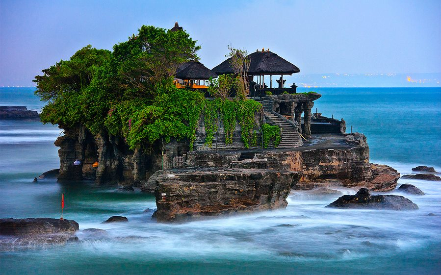 Best Bali Travel Packages